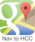 google-map-icon-70x70