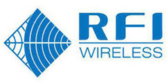 rfi-wireless