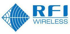 RFI Wireless